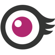 Lensvision icon