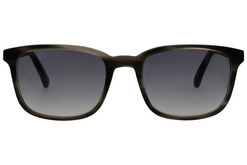 product image LENSVISION - #CoolBerlin SUN - Matt Anthrazit