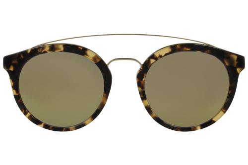product image LENSVISION - #StylishIbiza - Tortoise/Gold