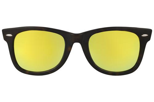 product image LENSVISION - #SunnyMiami - Matt Havanna/Gelb