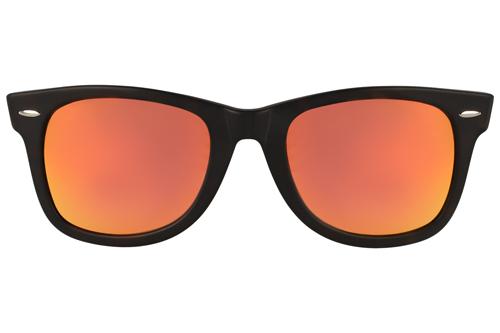product image LENSVISION - #SunnyMiami - Matt Havanna/Rot
