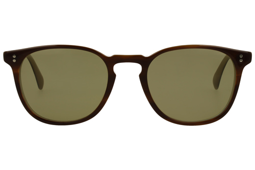 product image Oliver Peoples - Finley Esq. SUN - 402