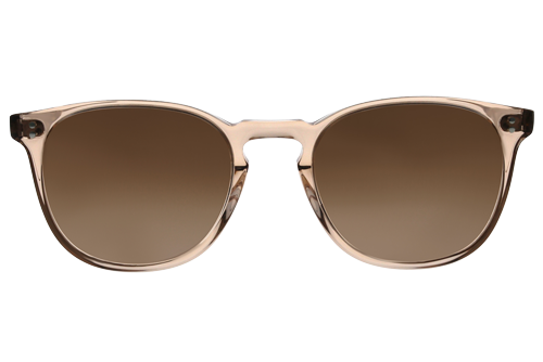 product image Oliver Peoples - Finley Esq. SUN - Blush