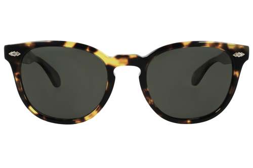 product image Oliver Peoples - Sheldrake Plus SUN - Vintage DTB