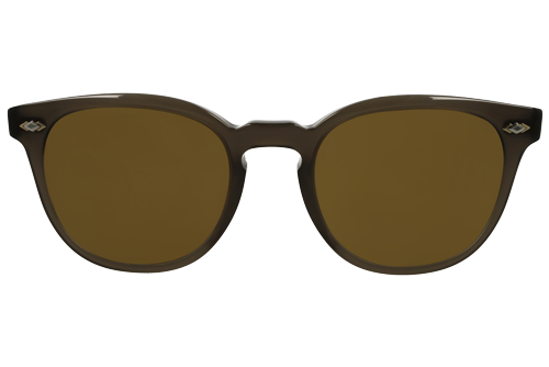 product image Oliver Peoples - Sheldrake Plus SUN - Taupe