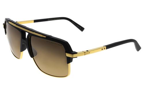 product image Dita - Mach Four - Schwarz/Gold