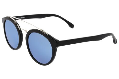 product image LENSVISION - #StylishIbiza - Schwarz/Blau