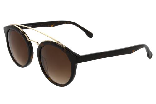 product image LENSVISION - #StylishIbiza - Havanna/Gold