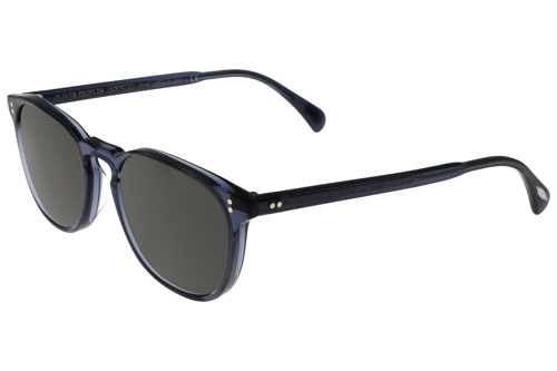 product image Oliver Peoples - Finley Esq. SUN - Denim