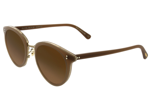 product image Oliver Peoples - Spelman SUN - Linen