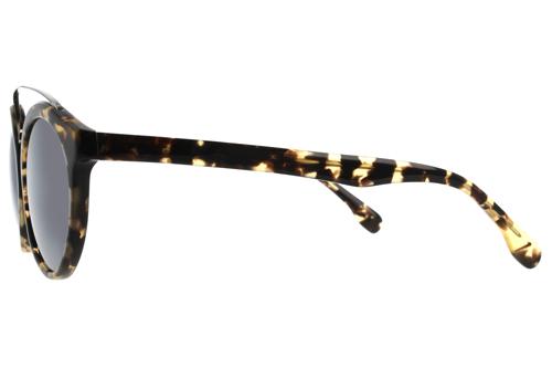 product image LENSVISION - #StylishIbiza - Tortoise/Silver