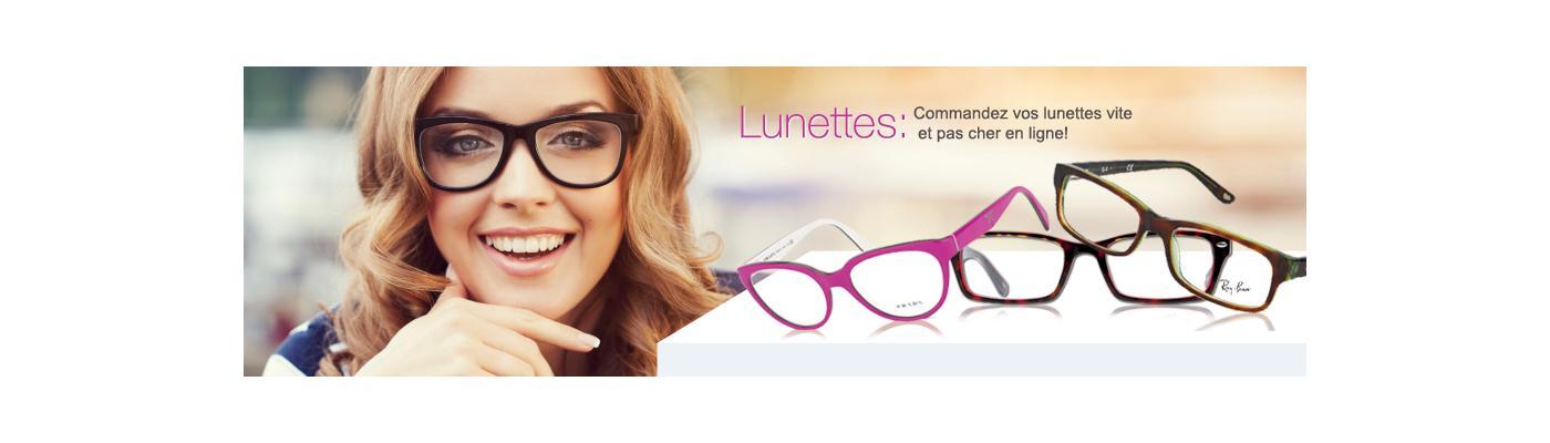 Clic lunettes magnétiques - commander en ligne chez lensvision.ch aa225cf0a3e0