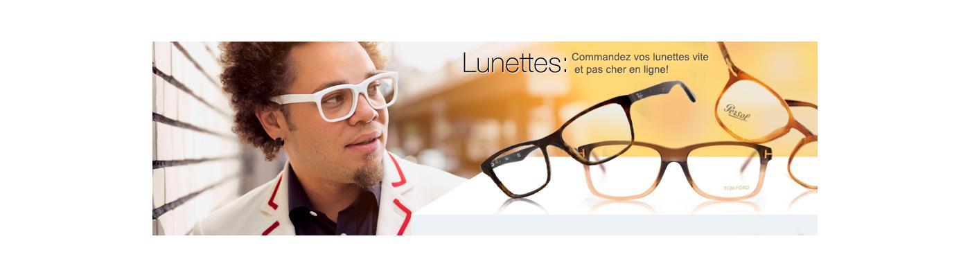 Lunettes - commander en ligne chez lensvision.ch 33e27c92b2d6