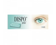 1 x 30 Kontaktlinsen