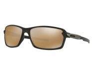 Oakley Carbon Shift OO9302-05