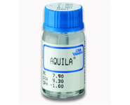 Aquila - 1 harte (formstabile) Kontaktlinse