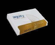 AQUITY - 6 Monatslinsen