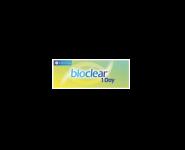 Bioclear 1 Day Sauflon UV - 90 Tageslinsen