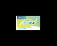 Bioclear Sauflon UV - 6 Monatslinsen
