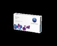 Biofinity Toric - 6 Monatslinsen