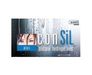 conSiL Plus - 6 Monatslinsen