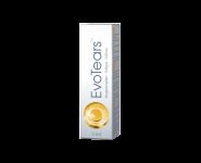 Evotears Augentropfen - 3ml