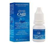 Regard-Lagon II Augenlotion - 8ml