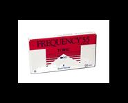 Frequency Toric XR - 6 Monatslinsen