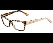 Gucci GG 3559 - L7B 55-14