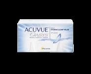 Acuvue Oasys - 24 Kontaktlinsen
