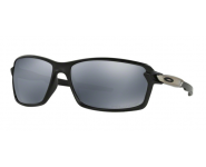 Oakley Carbon Shift OO9302-03