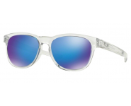 Oakley Stringer - OO9315-06 - Polished Clear