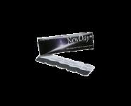 Sauflon UV New Day - 90 Tageslinsen
