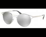 Prada - 62S - Silber