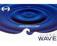 UltraWAVE - 6 Monatslinsen