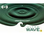 UltraWAVE Toric - 6 Monatslinsen