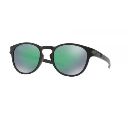Oakley Latch OO9265-28
