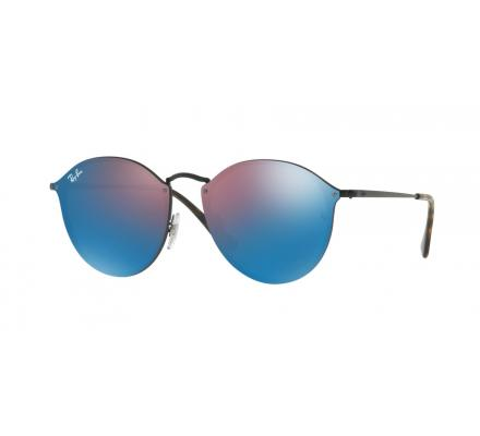 Ray-Ban RB3574N - 153/7V 59/14