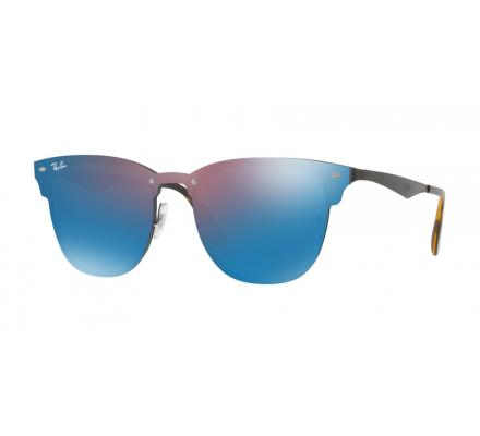 Ray-Ban RB3576N - 153/7V 47