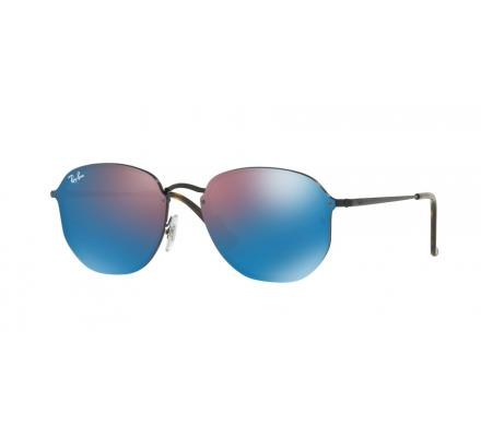 Ray-Ban RB3579N - 153/7V 58/15