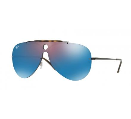Ray-Ban RB3581N - 153/7V 32