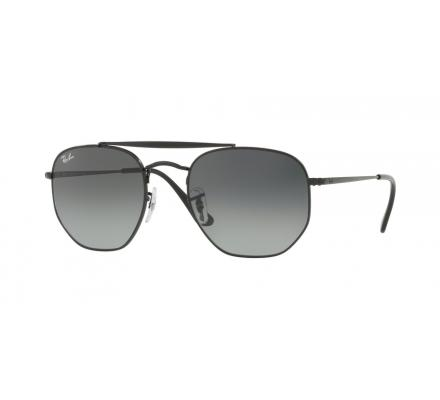 Ray-Ban The Marshal RB3648 - 002/71 54