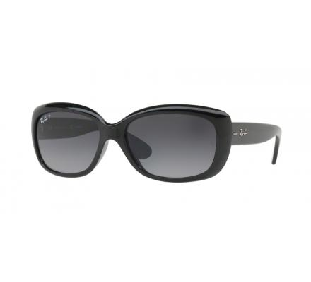 Ray-Ban Jackie ohh RB4101 - 601/T3 58-17
