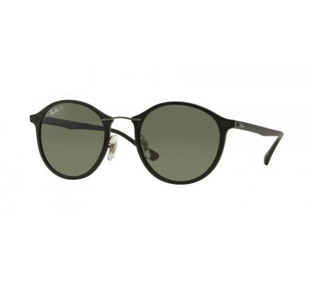Ray-Ban RB4242 - 601S9A 49/21