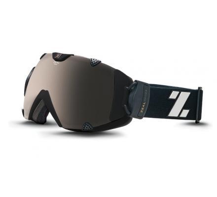 Zeal Eclipse Digital Black 10290
