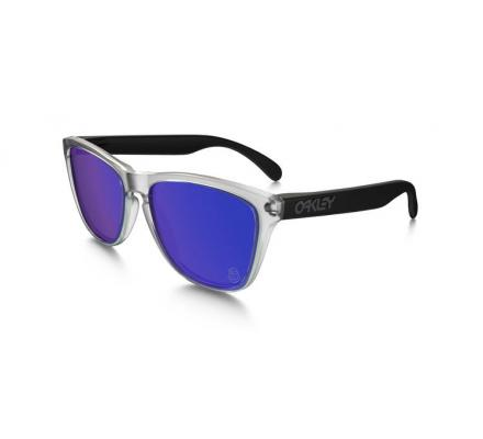 Oakley Frogskins Limited Edition 24-419