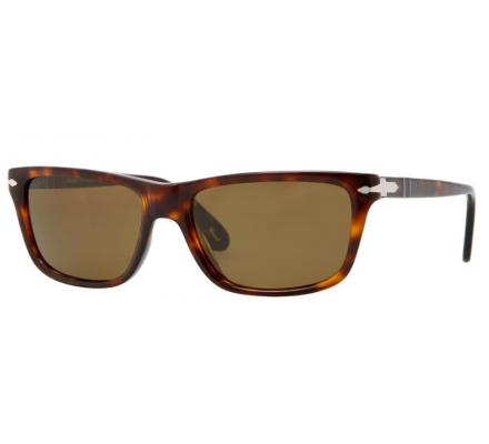 Persol Sonnenbrille PO3046S / 24-57