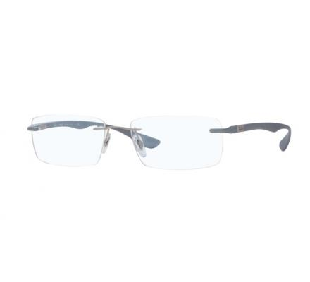 Ray-Ban Liteforce RB 8724 - 1154 56-17