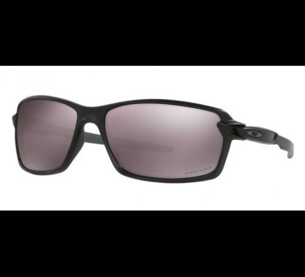 Oakley Carbon Shift OO9302-06