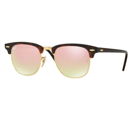9ea25ff56f82a ... small mirror 71f2e 53d3a  coupon code for ray ban clubmaster rb3016 990  7o 49 21 13578 12489
